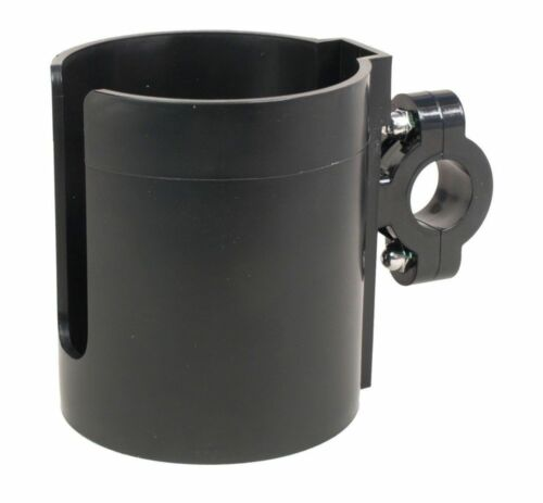 Goldwing Lifetime Guarantee,coozee Barefoot Willies Cup Holder All Bar Sizes