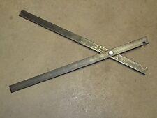 Bodygrip Trap Setter 110-160 Heavy Duty 15 Inch Long Trap Setting Tool new sale
