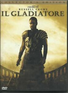 The-Gladiator-2000-S-E-2-DVD-Cardboard-1-Edition