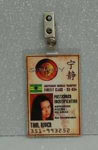 Serenity-Firefly-ID-Badge-River-Tam-costume-cosplay-prop