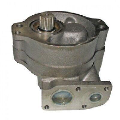New Aftermarket fits CAT Pump 3P6293 3P-6293 for D7E D8K GEAR | eBay