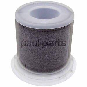 Stihl-zusatzfilter-Filtro-para-2-takt-piezas-del-motor-diversos-4201-140-1802