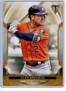 Alex-Bregman-2019-Topps-Triple-Threads-5x7-Gold-56-10-Astros