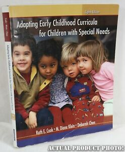 Adapting-Early-Childhood-Curricula-for-Children-with-Special-Needs-2011-PB-Revis
