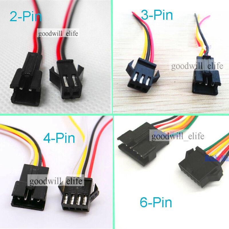 Ayuda con montaje de luces en Kit 500W S-l1600