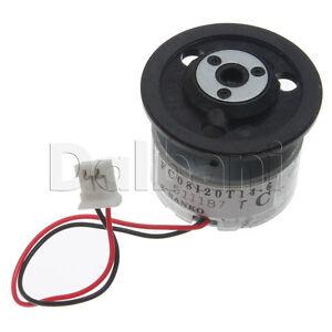 Fc08i20t14 6 sanko 511187 cd dvd drive electric motor for We buy electric motors
