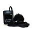 Gutmann-Microphone-Windshield-Windscreen-for-Sony-HXR-MC1P
