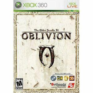 Elder-Scrolls-IV-Oblivion-For-Xbox-360-Very-Good-1E