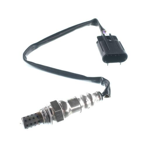 2x O2 Oxygen Sensors for Hyundai Azera Entourage Genesis Amanti Sonata Upstream