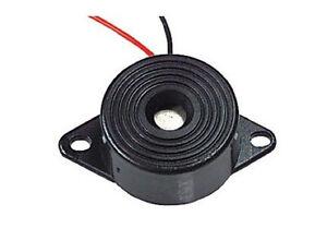 Buzzer-piezoelettrico-oscillatore-integrato-23-mm-3-24V-5V-9V-12V-15V-cicalino