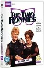 Two Ronnies Series 6 - DVD Region 2