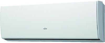 Fujitsu - 3.5kW Cooling / 4.3kW Heating - Inverter Air Conditioner