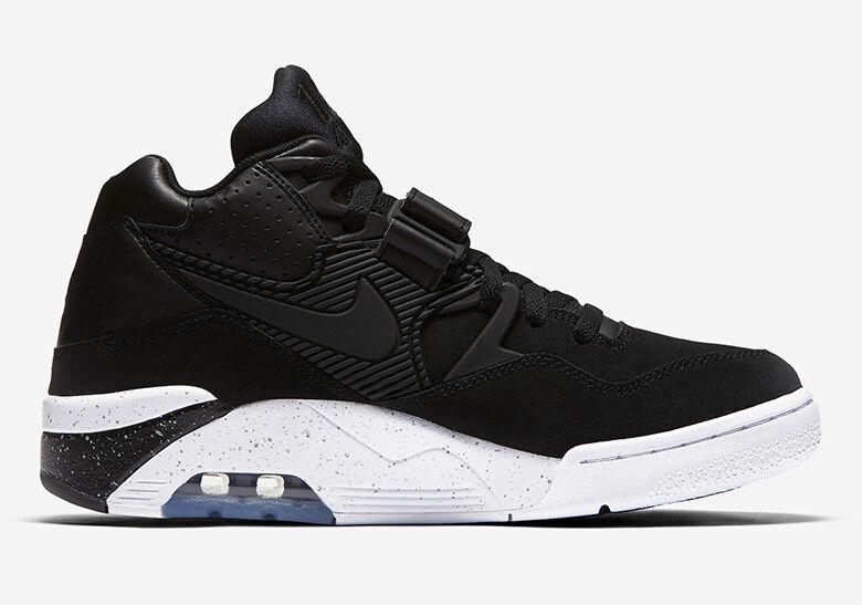 Nike lebron xv basso - il segnale blu / thunder grey-nero - ao1755400 - 887227401458