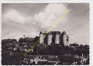 Cpsm-37230-Luynes-The-Castle-Edit-Yvon