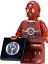 Star-Wars-Minifigures-obi-wan-darth-vader-Jedi-Ahsoka-yoda-Skywalker-han-solo thumbnail 31