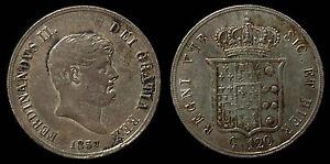pci1061-Napoli-Due-Sicilie-Ferdinando-II-piastra-1857-TONED