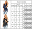 Plus-Size-Women-Cold-Shoulder-T-Shirt-Tee-Tunic-Loose-Casual-Summer-Blouse-Tops thumbnail 2