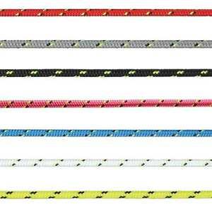 5Mm-Marlow-Excel-Racing-Dinghy-Line-Meter