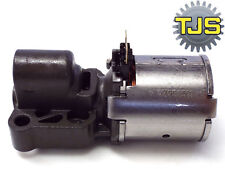 DSG 02E/FAW DCT Transmission Variable Force Solenoid (VFS) fits VW Audi 2003 Up