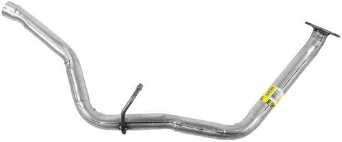 Exhaust Intermediate Pipe Walker 54930 fits 12-16 Subaru Impreza