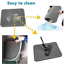 2019-New-Double-Layer-Cat-Litter-Mat-Silver-Ion-Antimicrobial-Protection thumbnail 3