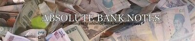 absolutebanknotes