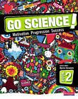 Go Science! Pupil Book 2 by Pearson Education Limited (Paperback, 2008)