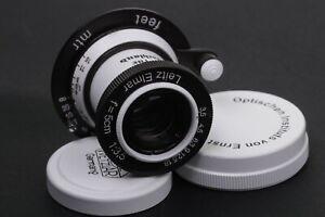 Zeiss-Eleitz-Wetzlar-Leica-lens-Leitz-Elmar-3-5-50-mm-M39