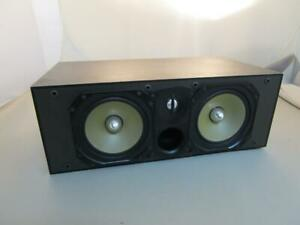 Paradigm Studio CC-470V3 Center Speaker