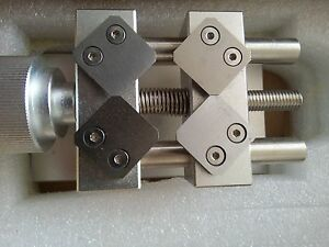 Watch-Bezel-Removal-Tool-Opening-Tool-Watch-Repair-Tool-fits-Rolex-max-45mm