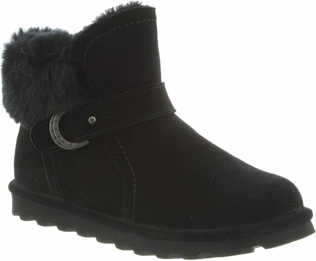 Size 11 Womens Snow Boots