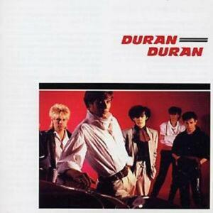 Duran-Duran-Duran-Duran-CD-2003-NEW-FREE-Shipping-Save-s
