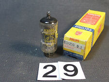 PHILIPS/ECH200 (29)vintage valve tube amplifier/NOS