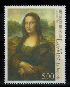 a63-timbre-France-n-3235-neuf-annee-1999