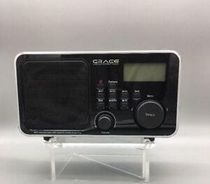 Grace-Wireless-Internet-Radio-WYHIR1000-IR2000-Fast-Ship-E24