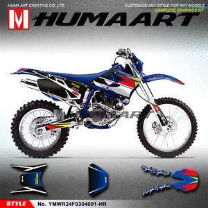 MX-Graphics-Custom-Sticker-Kit-for-Yamaha-WR250F-WR-450F-WRF-250-450-2003-2004