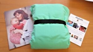 943ef7f4f8c Image is loading NEW-Accessory-Strap-Only-for-Connecta-Baby-Carrier-