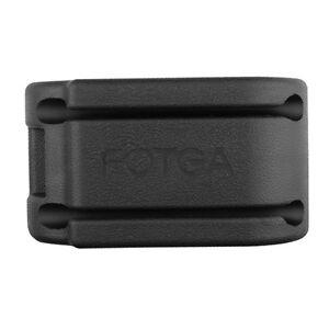 FOTGA-Light-Shoulder-Pad-For-15mm-Rod-Support-Rail-System-DSLR-Rig-Follow-Focus