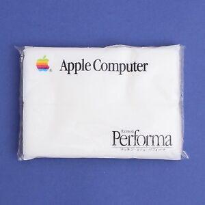 Vintage-Apple-Computer-Macintosh-Performa-Tissues-Japanese