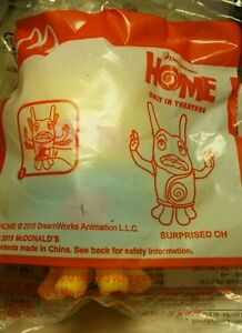 2015-MCDONALD-HOME-SURPRISED-OH