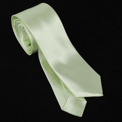 Geschäftskrawatte Business Krawatte Modekrawatte Schmale Krawatte