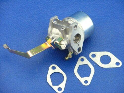 Vergaser aus Einhell PT-BG 850 Stromerzeuger 0,95 kW 1,3 PS Stromaggregat