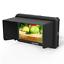 Lilliput-A5-HDMI-IPS-1920x1080-Camera-Field-Monitor-F970-LP-E6-LP-E6-Battery thumbnail 6