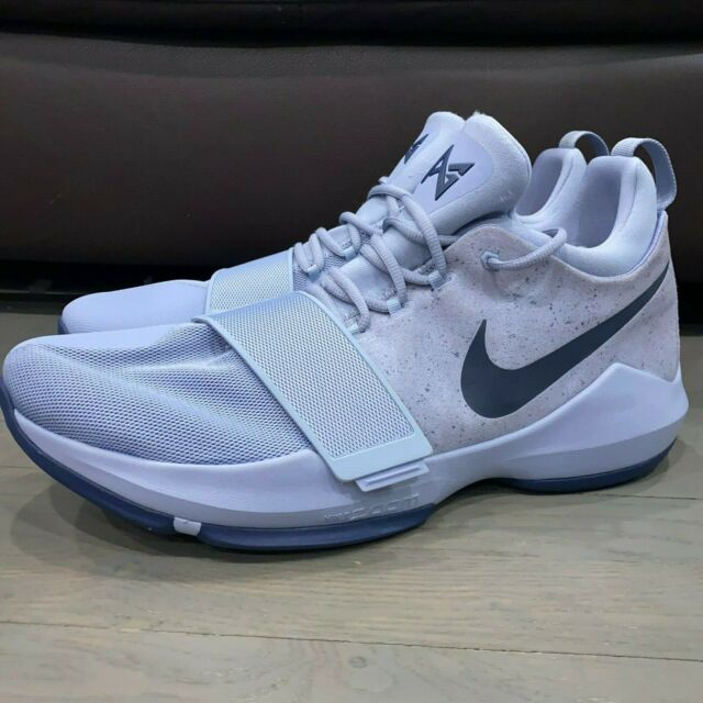 p george nike shoes Kevin Durant shoes