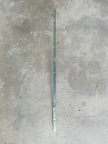 Roto Mittelverschluss  R 605 A20 FFM 650-770 gebraucht