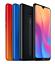 Xiaomi-Redmi-8A-6-22-034-32G-64GB-Snapdragon-439-Dual-SIM-5000mAh-4G-Global-Italian miniatura 7
