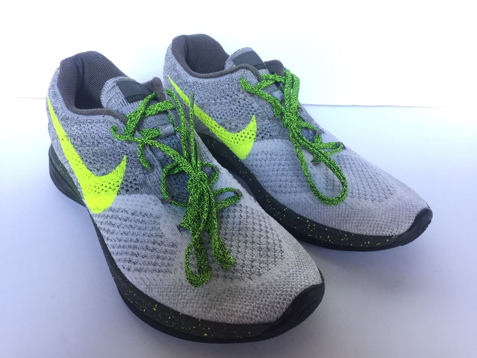 the latest 08a0d f2d60 ... 2 fonctionnement clearance trainers 620658 101 chaussures clearance  fonctionnement 794f43 9e27a 81c99  where can i buy nike flyknit lunar neon  id gris ...