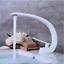 C-shape-4-Color-Bathroom-Deck-Mounted-Basin-Sink-Mixer-Faucet-Solid-Brass-Taps thumbnail 13