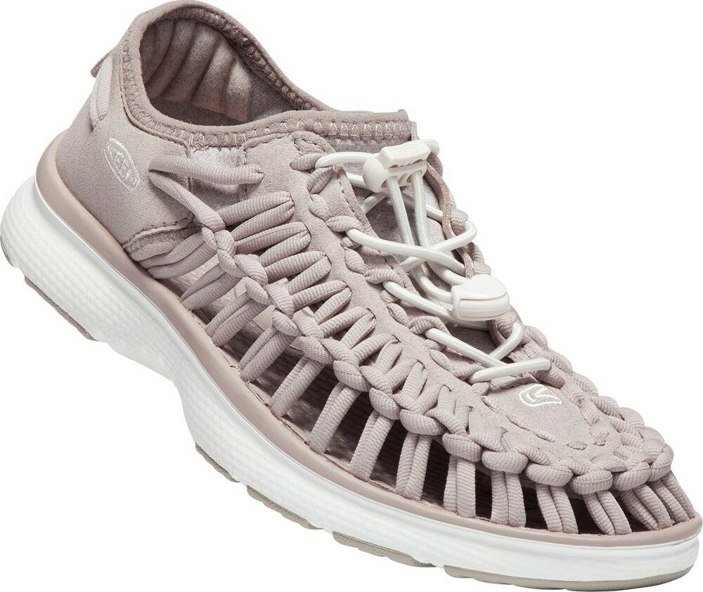 Keen UNEEK o2 Loisirs Lifestyle Chaussures (500182)