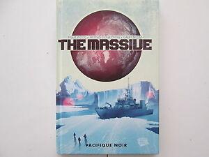 THE-MASSIVE-N-1-TBE-TTBE-PACIFIQUE-NOIR